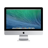 APPLE iMac [ME087] All-in-One - Desktop All in One Intel Core i5